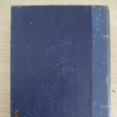 Coleccionismo de Revistas y Periódicos: 6 NÚMEROS DE LA REVISTA SEMANAL EL TEATRO. AÑO II. 1926. NÚMEROS ENTRE EL 19 Y EL 32. PRENSA MODERNA. Lote 136497466