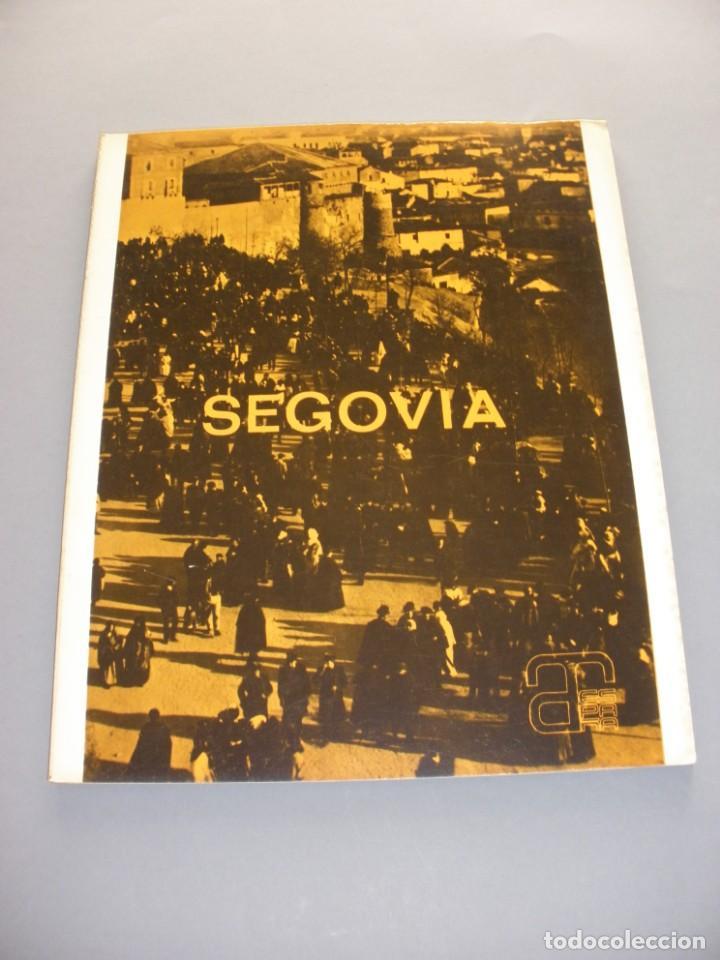 REVISTAS TEMAS ARQUITECTURA, MADRID 1972. 6 EJEMPLARES: NÚMEROS 158, 159, 161, 162, 166, 168 (Coleccionismo - Revistas y Periódicos Modernos (a partir de 1.940) - Otros)