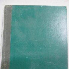 Coleccionismo de Revistas y Periódicos: 157 NÚMEROS DE LA REVISTA ENCICLOPEDIA ESTUDIANTIL. 1962. NÚMEROS DEL 1 AL 104 Y DEL 131 AL 195.. Lote 144430258