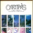 Coleccionismo de Revistas y Periódicos: REVISTA CARTIPAS SUNION INSTITUCIO CULTURAL CATALANA - JUNY 1988 Nº 4. Lote 144658482