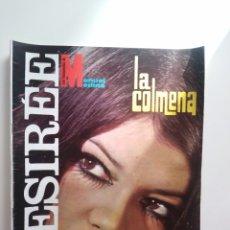 Coleccionismo de Revistas y Periódicos: FOTONOVELAS DESIREE N:21. Lote 145962764