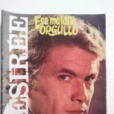 Coleccionismo de Revistas y Periódicos: FOTONOVELAS DESIREE N: 32. Lote 145965006