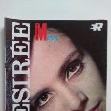 Coleccionismo de Revistas y Periódicos: FOTONOVELAS DESIREE N:44. Lote 145966289
