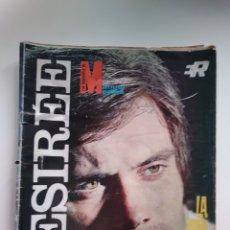 Coleccionismo de Revistas y Periódicos: FOTONOVELAS DESIREE N: 47. Lote 145967284