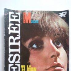 Coleccionismo de Revistas y Periódicos: FOTONOVELAS DESIREE N:50. Lote 145967973