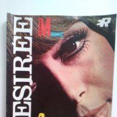 Coleccionismo de Revistas y Periódicos: FOTONOVELAS DESIREE N:53. Lote 145969129