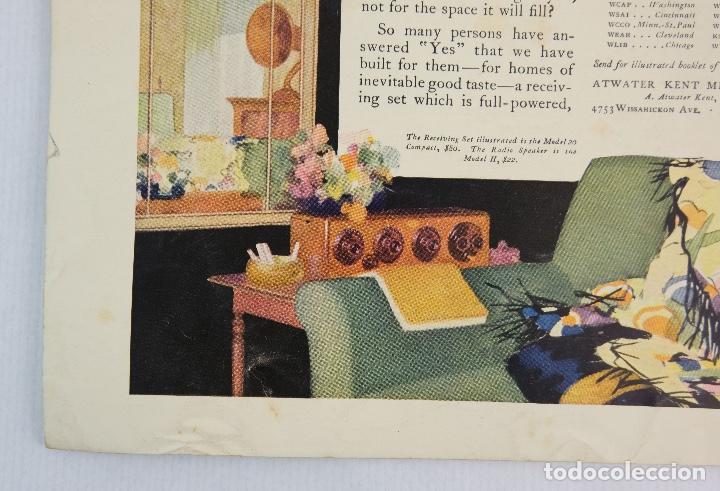 Coleccionismo de Revistas y Periódicos: Revista Life, Marzo 1926 - Foto 3 - 146004942