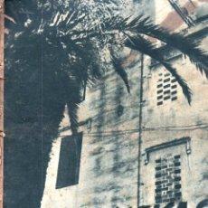 Coleccionismo de Revistas y Periódicos: REVISTA FOTOS Nº 104 - 25 FEBERO 1939 - EL EJÉRCITO GOLPISTA OCUPA BARCELONA - GUERRA CIVIL. Lote 146721810