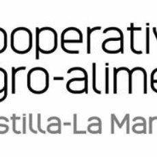 Coleccionismo de Revistas y Periódicos: REVISTA BIMENSUAL DE COOPERATIVAS AGRO-ALIMENTARIAS CASTILLA-LA MANCHA (INTERESADOS PREGUNTAR). Lote 146763968