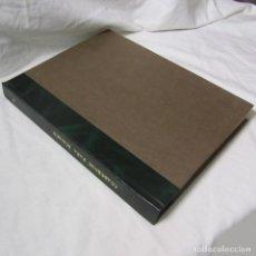 Coleccionismo de Revistas y Periódicos: 9 NÚMEROS ENCUADERNADOS DE CUADERNOS PARA EL DIÁLOGO 1963. Lote 149742122