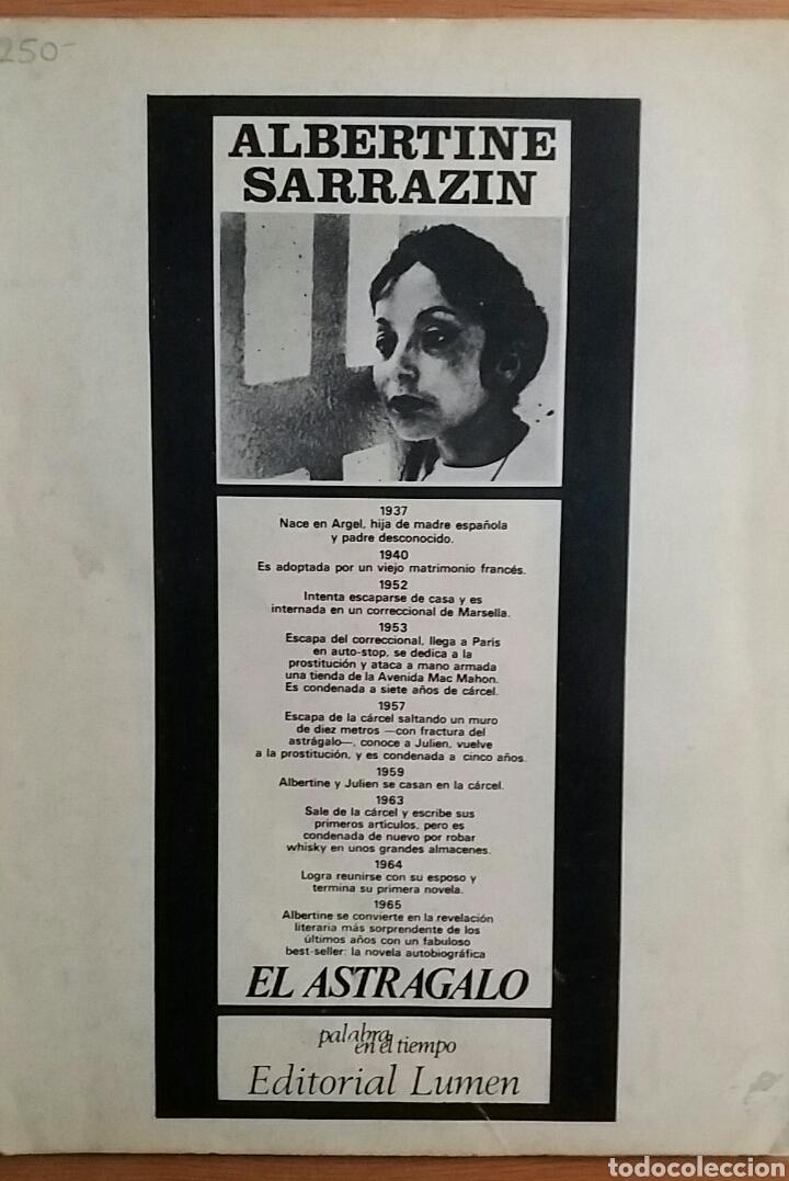 Coleccionismo de Revistas y Periódicos: Revista Nuestro cine. Venecia. 66: entre el vacío y el miedo. VVAA Nº 56. - Foto 2 - 152567946