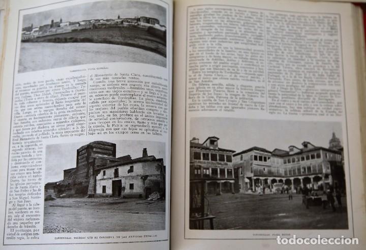 Coleccionismo de Revistas y Periódicos: Blanco y Negro Revista Ilustrada, 2 volúmenes, año 1924 completo - Foto 14 - 152632226