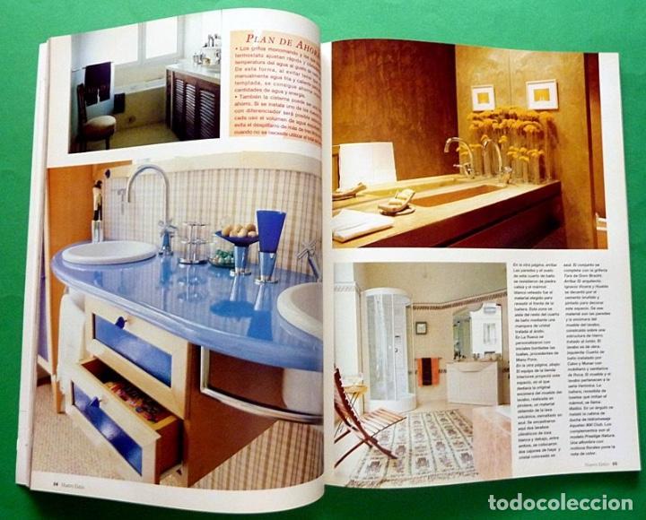 nuevo estilo - extra cuartos de baño - nº 30 - - Kaufen Andere ...