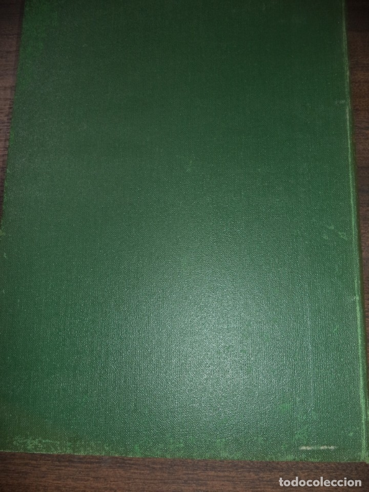 Coleccionismo de Revistas y Periódicos: REVISTA BLANCO Y NEGRO. 5 REVISTAS ENCUADERNADAS. AÑO 44. 1934. LEER. - Foto 8 - 153313078
