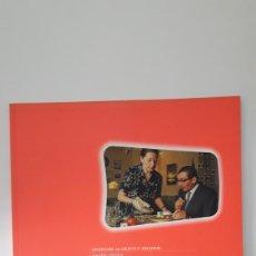 Coleccionismo de Revistas y Periódicos: SHOTS, REVISTA SOBRE PUBLICIDAD. N° 56. ENERO 2000. Lote 153829197