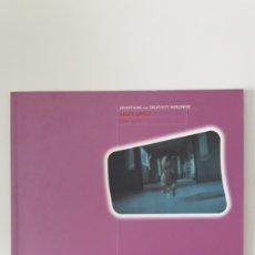 Coleccionismo de Revistas y Periódicos: SHOTS, REVISTA SOBRE PUBLICIDAD. N° 68. ENERO 2002. Lote 153890137