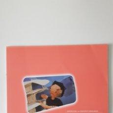 Coleccionismo de Revistas y Periódicos: SHOTS, REVISTA SOBRE PUBLICIDAD. N° 81. MARZO 2004. Lote 154204328
