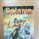 Coleccionismo de Revistas y Periódicos: SOLARIS #4. Lote 155625326