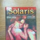 Coleccionismo de Revistas y Periódicos: SOLARIS #13. Lote 155625354