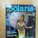 Coleccionismo de Revistas y Periódicos: SOLARIS #14. Lote 155625358