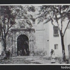 Coleccionismo de Revistas y Periódicos: ENCINAS REALES ( CÓRDOBA ). EL CALVARIO.. Lote 155675354