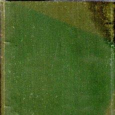 Coleccionismo de Revistas y Periódicos: REVISTA BLANCO Y NEGRO. 17 REVISTAS ILUSTRADAS ENCUADERNADAS. AÑO 44. 1934. LEER.. Lote 157200582