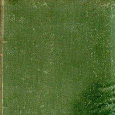 Coleccionismo de Revistas y Periódicos: REVISTA BLANCO Y NEGRO. 15 REVISTAS ILUSTRADAS ENCUADERNADAS. AÑO 44. 1934. LEER.. Lote 157208638