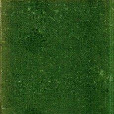 Coleccionismo de Revistas y Periódicos: REVISTA BLANCO Y NEGRO. 7 REVISTAS ILUSTRADAS ENCUADERNADAS. AÑO 44. 1936. LEER.. Lote 157212210