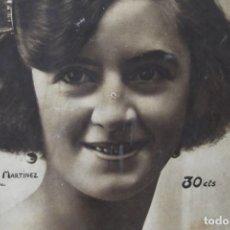 Coleccionismo de Revistas y Periódicos: LOTE- 4 REVISTAS -MUNDO GRAFICO-DE 1921, 1924, Y 1925-. Lote 159848030