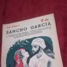 Coleccionismo de Revistas y Periódicos: REVISTA LITERARIA NOVELAS Y CUENTOS N 1809. Lote 160593266