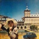 Coleccionismo de Revistas y Periódicos: REVISTA SEAT 1971. Lote 160899837