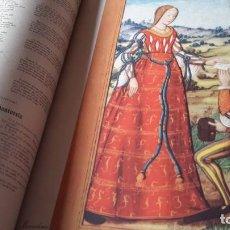 Coleccionismo de Revistas y Periódicos: VÉRTICE. ESPECIAL CATALUÑA. FALANGE. OCTUBRE 1939. PUBLICIDAD, M. DE RIQUER. CATALUNYA. MONTSERRAT. Lote 161559426