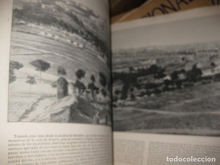 Coleccionismo de Revistas y Periódicos: 5 panorama nacional bellezas de españa y sus colonias .H . Miralles nº 5 -8-14-3- 13 - Foto 6 - 162163610