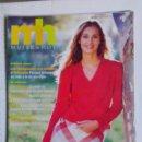 Coleccionismo de Revistas y Periódicos: MUJER DE HOY - MH - Nº 102 SEMANA DEL 24 AL 30 DE MARZO DE 2001. Lote 163783126