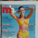 Coleccionismo de Revistas y Periódicos: MUJER DE HOY - MH - Nº 65 SEMANA DEL 8 AL 14 DE JULIO DE 2000. Lote 163783386