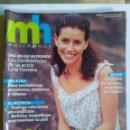 Coleccionismo de Revistas y Periódicos: MUJER DE HOY - MH - Nº 55 DEL 29 DE ABRIL AL 5 DE MAYO DE 2000. Lote 163971570