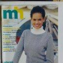 Coleccionismo de Revistas y Periódicos: MUJER DE HOY - MH - Nº 148 SEMANA DEL 9 AL 15 DE FEBRERO DE 2002. Lote 163972698