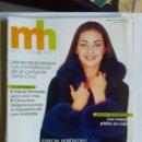 Coleccionismo de Revistas y Periódicos: MUJER DE HOY - MH - Nº 91 SEMANA DEL 6 AL 12 DE ENERO DE 2001. Lote 163973770