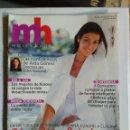Coleccionismo de Revistas y Periódicos: MUJER DE HOY - MH - Nº 61 SEMANA DEL 10 AL 16 DE JUNIO DE 2000. Lote 163975302