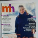 Coleccionismo de Revistas y Periódicos: MUJER DE HOY - MH - Nº 43 SEMANA DEL 5 AL 11 DE FEBRERO DE 2000. Lote 163975514