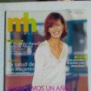 Coleccionismo de Revistas y Periódicos: MUJER DE HOY - MH - Nº 53 SEMANA DEL 15 AL 21 DE ABRIL DE 2000. Lote 163975682