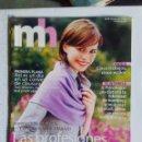 Coleccionismo de Revistas y Periódicos: MUJER DE HOY - MH - Nº 54 SEMANA DEL 22 AL 28 DE ABRIL DE 2000. Lote 163975862