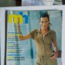 Coleccionismo de Revistas y Periódicos: MUJER DE HOY - MH - Nº 151 SEMANA DEL 2 AL 8 DE MARZO DE 2002. Lote 163976386