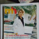 Coleccionismo de Revistas y Periódicos: MUJER DE HOY - MH - Nº 150 SEMANA DEL 23 DE FEBRERO AL 1 DE MARZO DE 2002. Lote 163976714