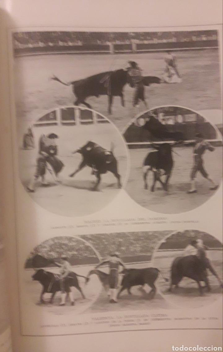 Coleccionismo de Revistas y Periódicos: Revista Blanco y Negro 1924 - Foto 3 - 165441272