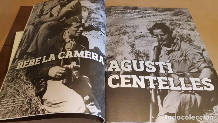 Coleccionismo de Revistas y Periódicos: LOTE REVISTA SAPIENS / COMO NUEVAS DEL Nº 85 AL 96 / INTERESANTÍSIMOS ARTÍCULOS / OCASIÓN. - Foto 13 - 165938930