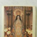 Coleccionismo de Revistas y Periódicos: BOLETIN OFICIAL ARZOBISPADO DE VALENCIA. Lote 167074957