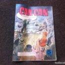 Coleccionismo de Revistas y Periódicos: REVISTA (CAN CAN) REVISTA PARA MAYORES. Nº 61. Lote 167155580