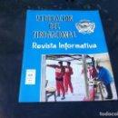 Coleccionismo de Revistas y Periódicos: FEDERACIÓN DEL TIRO NACIONAL. Nº 68. 1966. REVISTA INFORMATIVA. . Lote 167463784