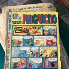 Coleccionismo de Revistas y Periódicos: REVISTA. Lote 167532742